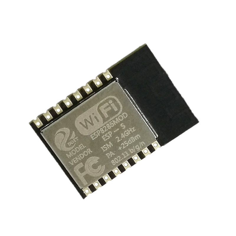 New Version ESP8285 ESP-S WiFi Wireless Serial Module Compatible with ESP8266