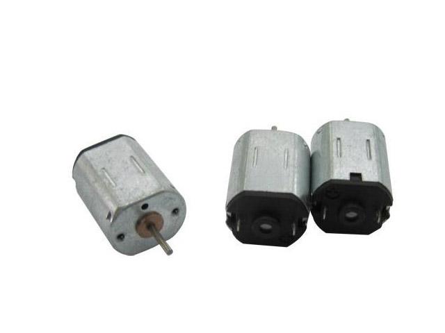 Aslong n20 miniature motor dc micro motor for Etek r brushed dc electric motor