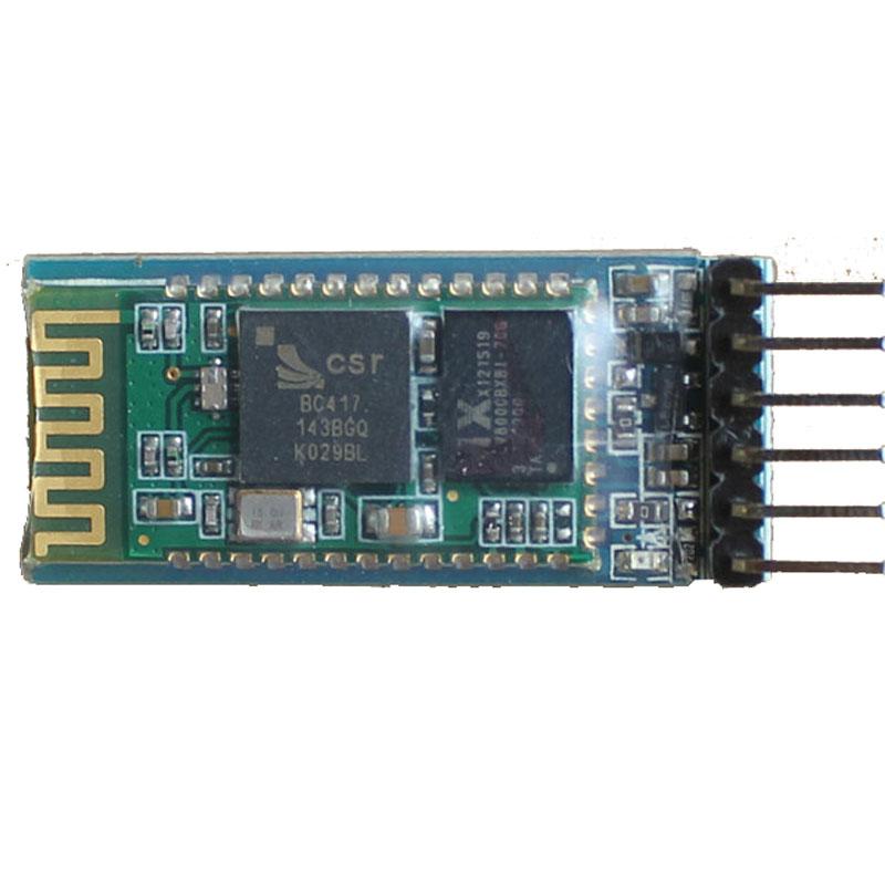 SmartArduino - Oscilloscope Specializing in Arduino