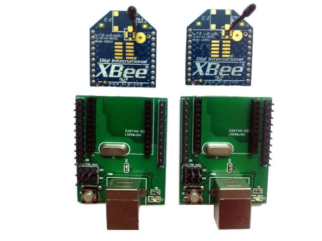 Smartarduino oscilloscope specializing in arduino